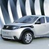 Dacia-Dustermic
