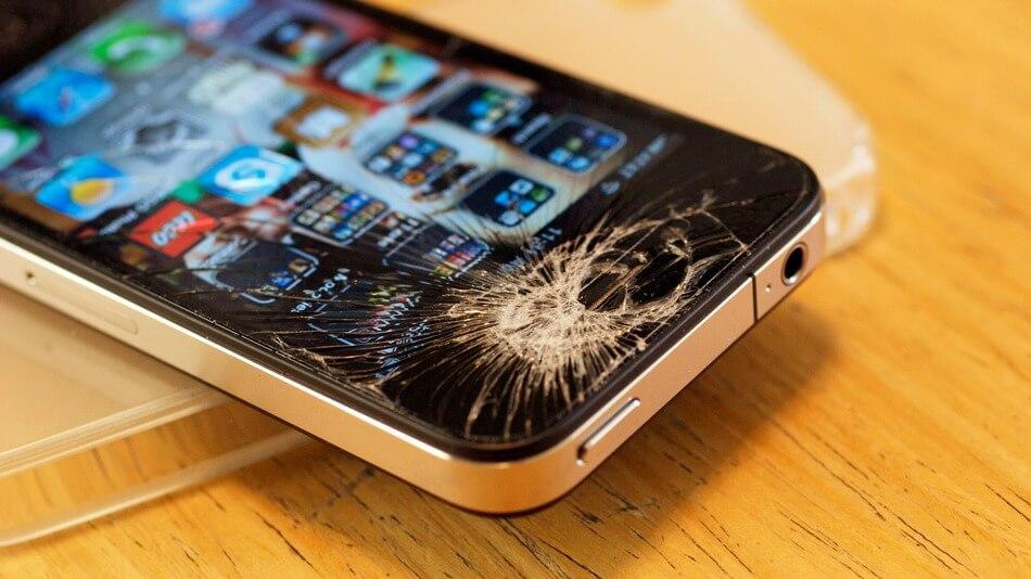 Unde-reparam-un-iPhone-deteriorat