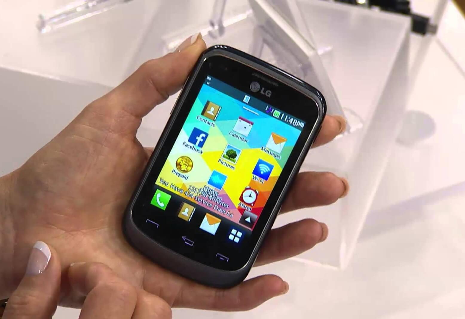 Cum-trebuie-sa-iti-protejezi-smartphone-ul-impotriva-problemelor