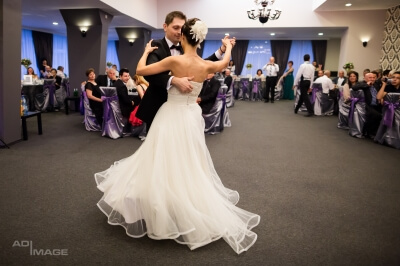 Cantece-pe-care-va-sfatuim-sa-nu-le-puneti-la-nunta