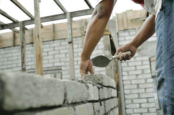 Ce-materiale-de-constructii-ne-trebuie-pentru-casa