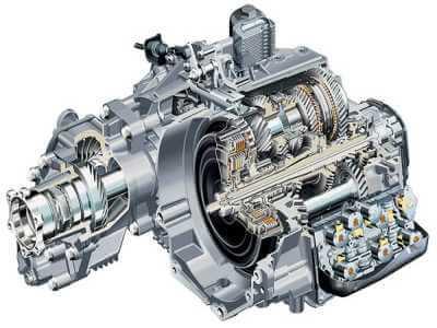 Motorul-masinii-Benzina-sau-Diesel