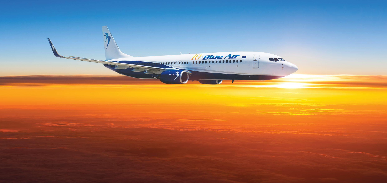 De ce este mai indicat sa calatoresti cu avionul intern decat cu masina?