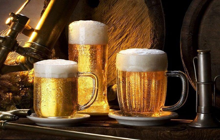 Lucruri despre bere pe care cu siguranta nu le stiai