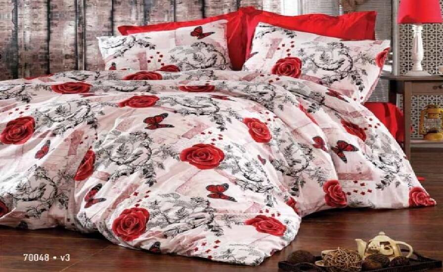 De unde iti poti cumpara o lenjerie pentru pat?