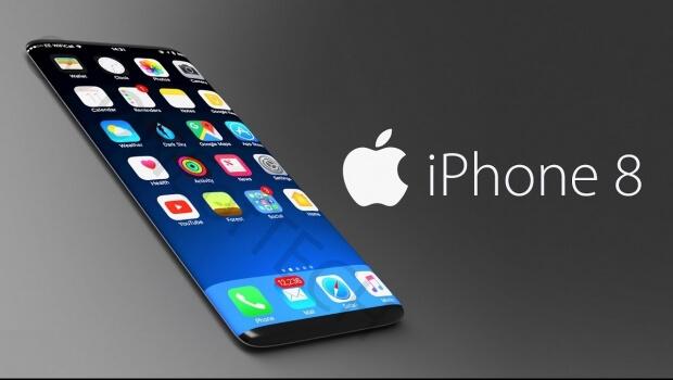 iPhone 8, puterea unui iPhone X ... pentru 350 de euro mai putin