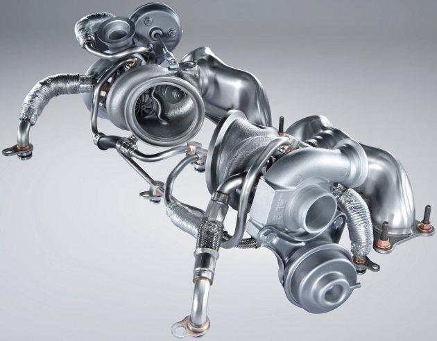 Care este diferenta dintre un turbocompresor si un compresor?