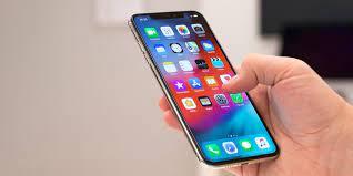 Ce aplicatii folosesc cel mai des utilizatorii de telefoane?