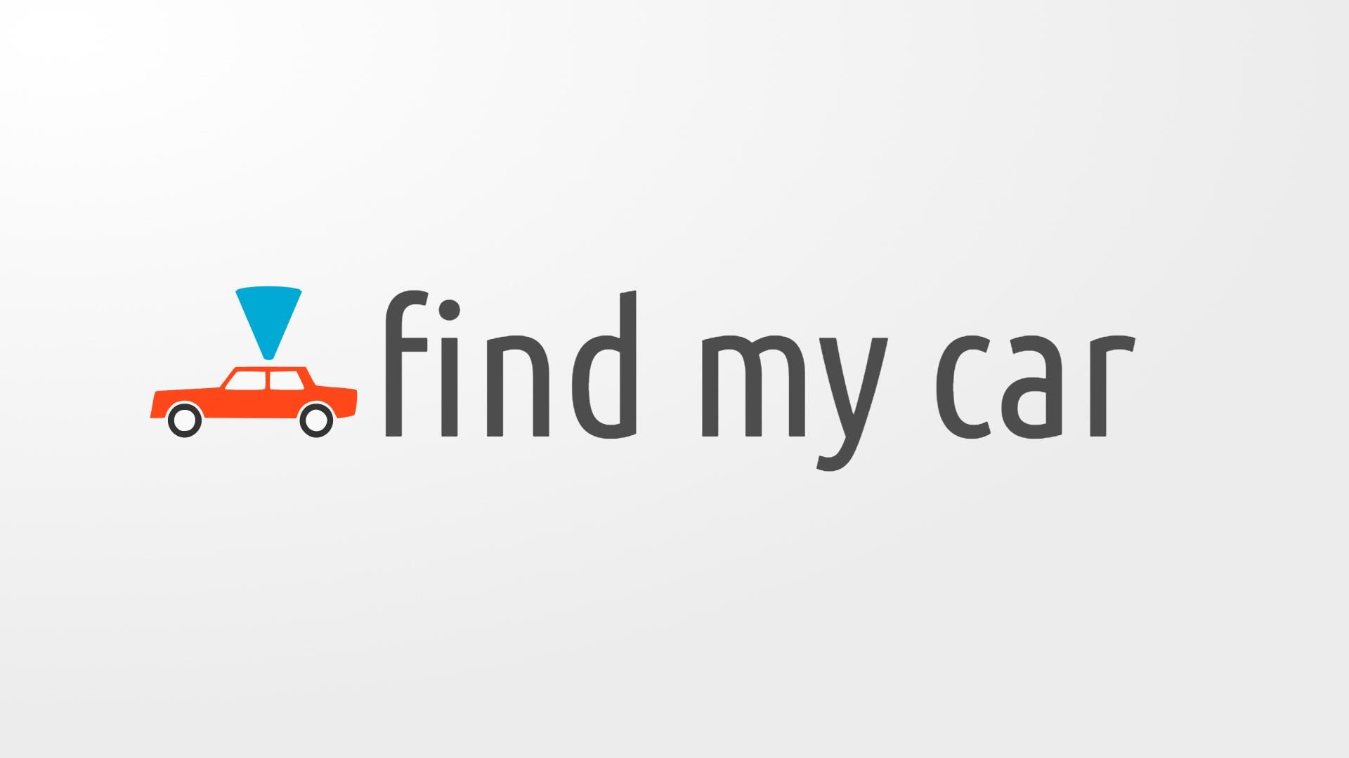 Idei de aplicatii pentru momentul in care iti pierzi masina